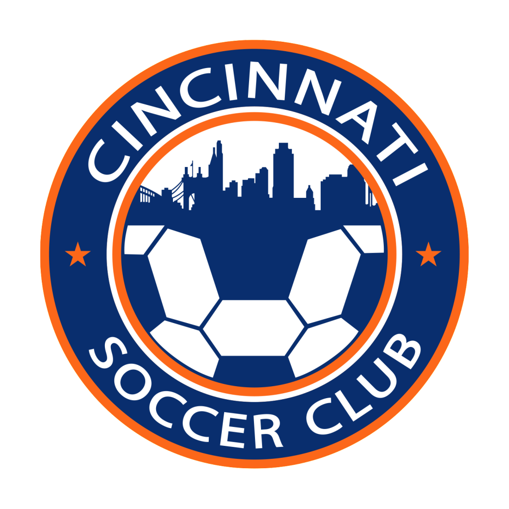 Cincy SC, Cincinnati Soccer Club