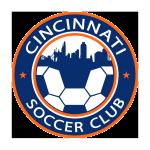 Cincy SC, Cincinnati Soccer Club