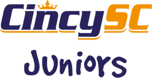 Cincy SC Juniors Program