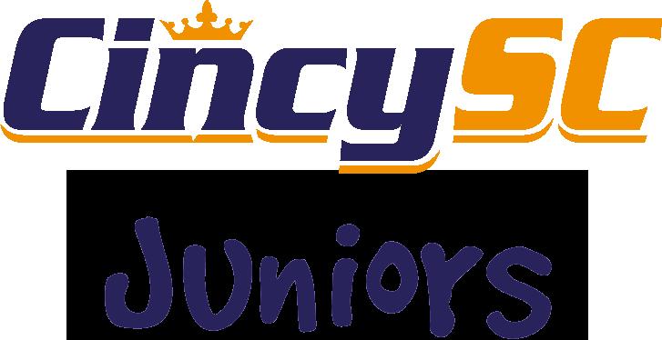 Cincy SC Juniors
