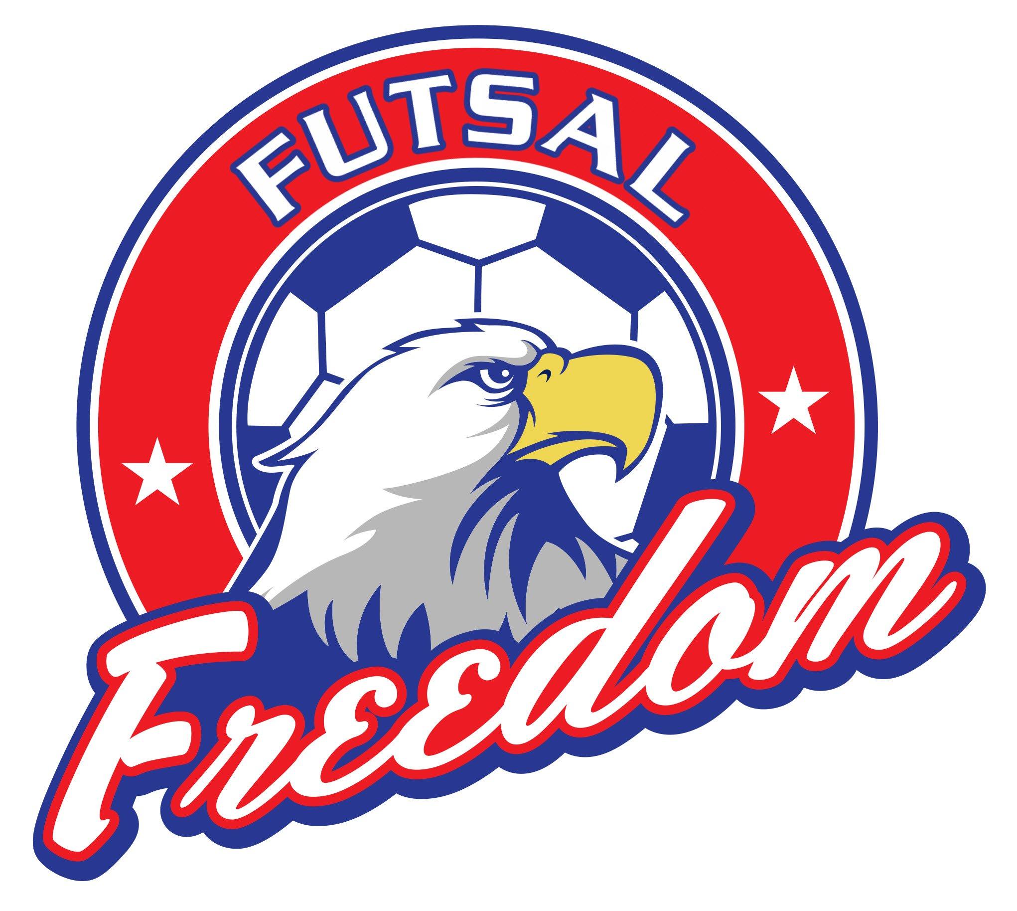 MLK Freedom Logo