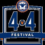 4v4 Soccer Festival