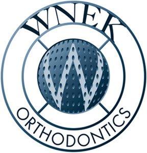Wnek Orthodontics