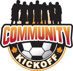Community Kickoff Futsal Tournament