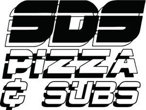 SDS Pizza & Subs