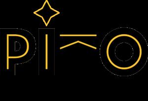 PIVO Academy Logo