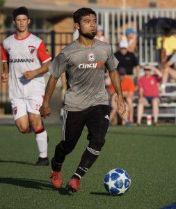 Kerry Boggs Lopez profile pic