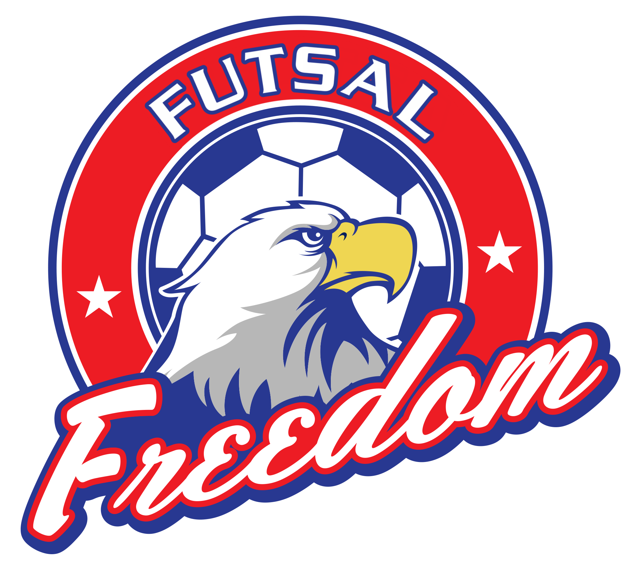 MLK Freedom Futsal Tournament - Martin Luther King Day