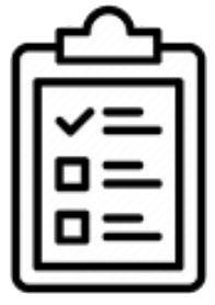 Worksheet Icon