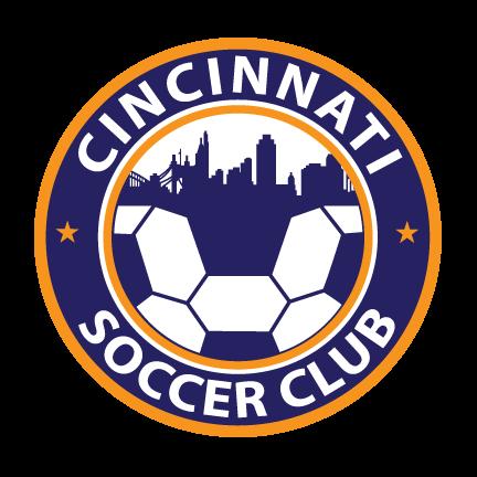 Club Logo Magnet