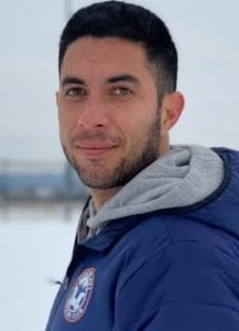 Guima Camil profile pic