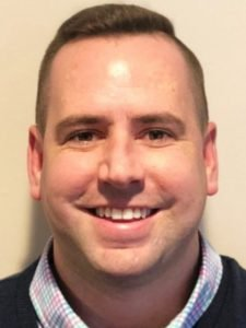 Kyle Klingensmith Profile pic