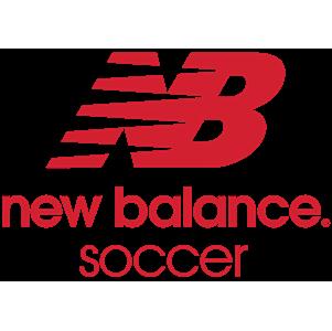 New Balance Soccer Logo