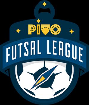 PIVO Futsal Leagues