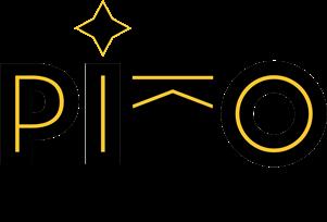 PIVO logo