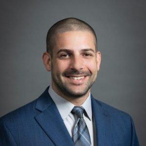 Eli Krafte-Jacobs profile photo