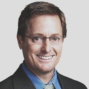 Kevin Kirk profile pic